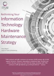 Ebook Cover_Rethinking Your IT Hardware Maintenance Strategy_18 July_1