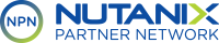 Nutanix Partner Network