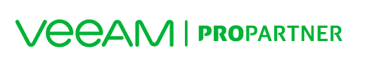 Veam propartner 522x102px