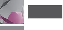 itsmcorp-logo1