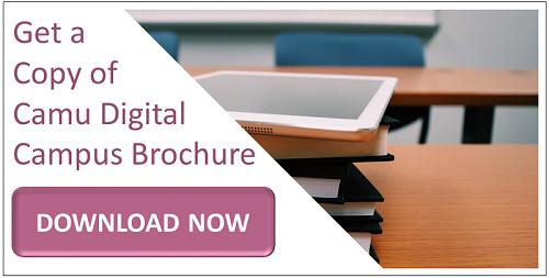 Download Camu Brochure